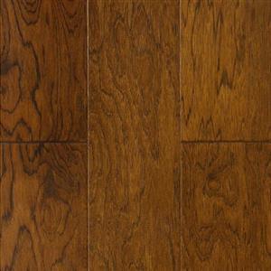 Hardwood BLOWINGROCK NBRC4 HickoryAntique