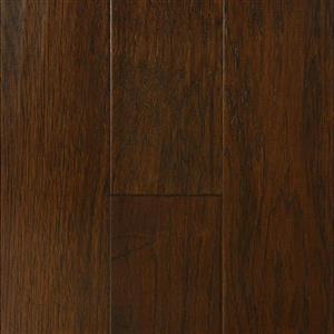 Hardwood BLOWINGROCK NBRC5 HickoryCappuccino