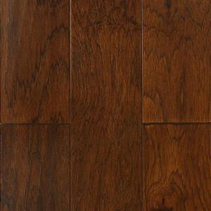 Hardwood BLOWINGROCK NBRC6 HickoryChestnuit
