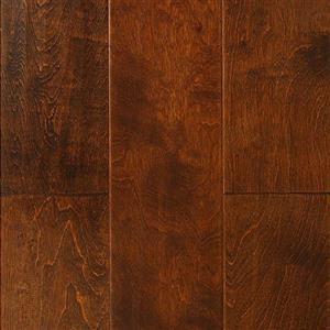 Hardwood BLOWINGROCK NBRC7 MapleSierra