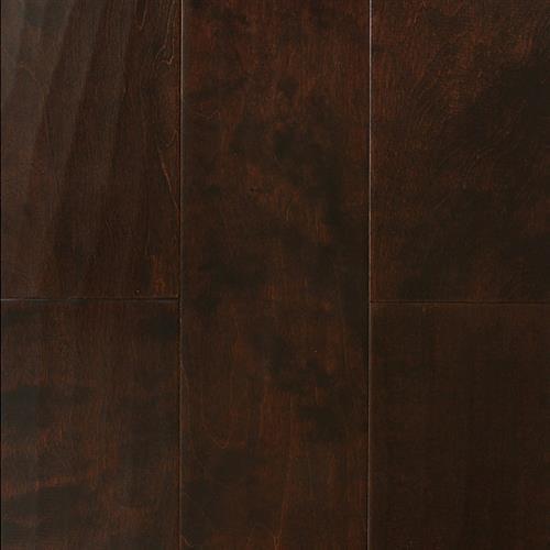 Hardwood BLOWING ROCK Maple Midnight NBRC9 main image