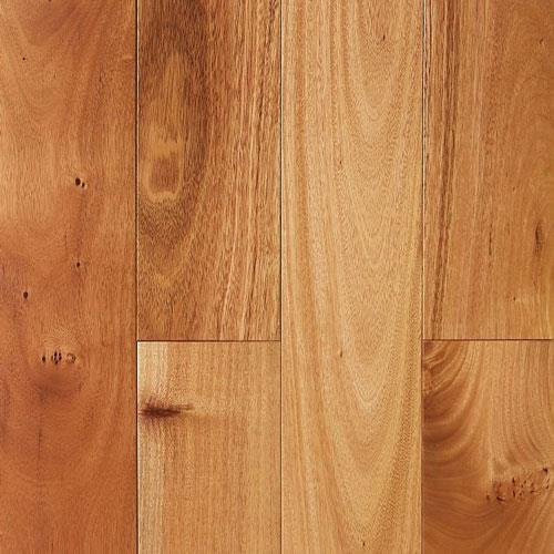 Hardwood RIO COLLECTION Amendiom Natural NRC1 main image