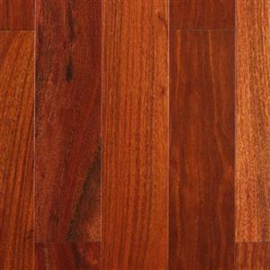 Hardwood RIOCOLLECTION NRC10 TaliNatural