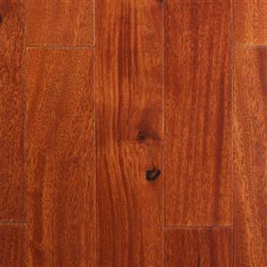 Hardwood RIOCOLLECTION NRC11 DoussieKenyaNatural