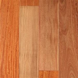 Hardwood RIOCOLLECTION NRC2 SantosMahoganyNatural