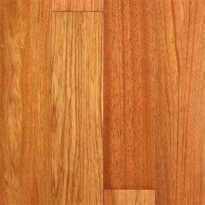 Hardwood RIOCOLLECTION NRC4 JatobaNatural