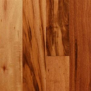 Hardwood RIOCOLLECTION NRC5 TigerwoodNatural