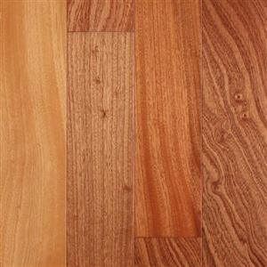 Hardwood RIOCOLLECTION NRC6 SapeleNatural