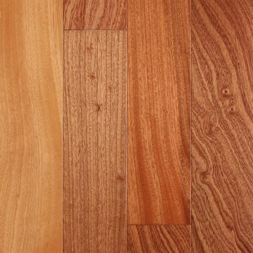 RIO COLLECTION Sapele Natural NRC6