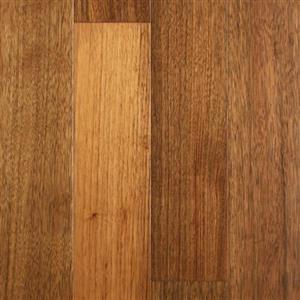 Hardwood RIOCOLLECTION NRC7 AfricanTeakNatural