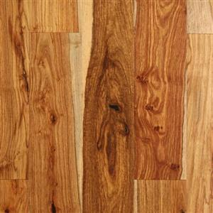 Hardwood RIOCOLLECTION NRC8 PadaukCongo