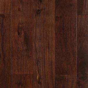 Hardwood RIOCOLLECTION NRC9 PadaukSunset