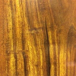 Laminate BABYGRANDCOLLECTION BG15 AncientCypress