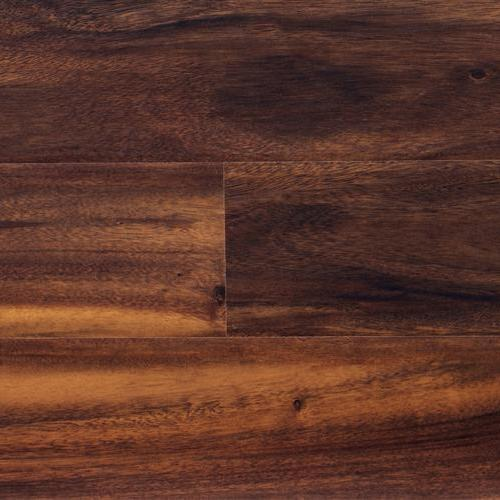 THOMASVILLE COLLECTION Acacia Umber Plank