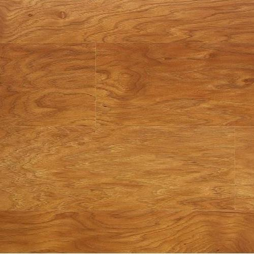 THOMASVILLE COLLECTION Hickory Amber NEUB01N