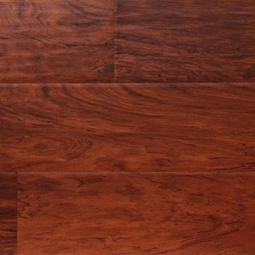THOMASVILLE COLLECTION Scraped Rosewood NEUB05N