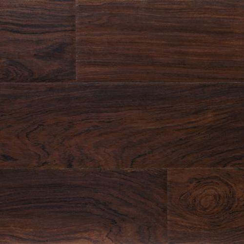 THOMASVILLE COLLECTION Coffee Rosewood NEUB06N