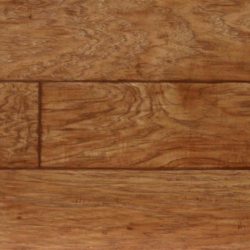 THOMASVILLE COLLECTION Wheat Hickory NEUB08N