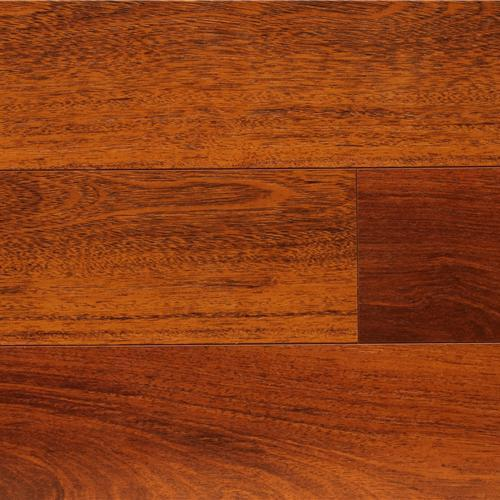 THOMASVILLE COLLECTION Royal Mahogany NEUB01N