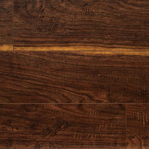 THOMASVILLE COLLECTION Natural Walnut NEUB03N