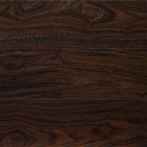THOMASVILLE COLLECTION Sable Walnut NEUC06N