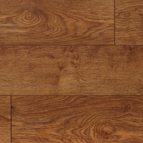 Nuvelle Thomasville Collection Skyline Hickory Laminate