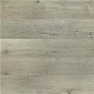 WaterproofFlooring DensityHD DEN23PAD OakSea-Shell