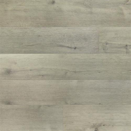 Density HD Oak Sea-Shell