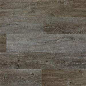 WaterproofFlooring DensityHD DEN24PAD OakSlate