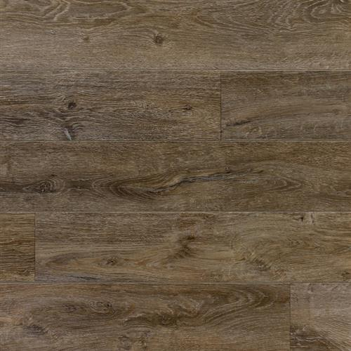 Nuvelle Density Hd Oak Sauvignon Waterproof Flooring