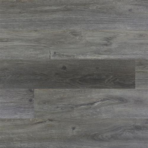 Density HD Oak Flint