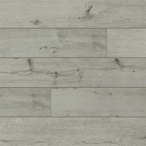 Density HD Oak Ivory