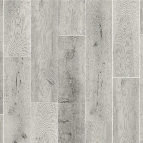 Density Rigid Core Oak Aquarius