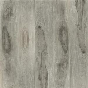 WaterproofFlooring DensityCollection DEN-10 WildGrey