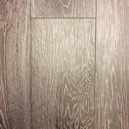Density Collection Baltic Gray Oak - W/Pad
