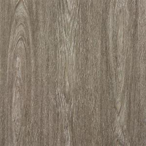 WaterproofFlooring DensityCollection DEN-6 RusticDune