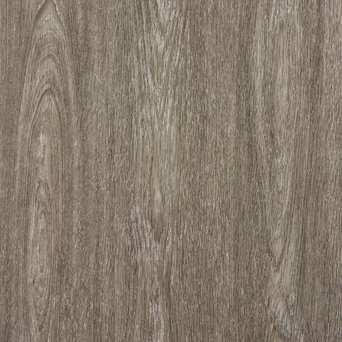 Density Collection Rustic Dune