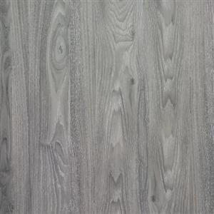 WaterproofFlooring DensityCollection DEN-9 SilverDollar