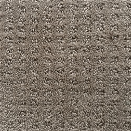 In-Stock Carpet By Beaulieu Ceylan Tea