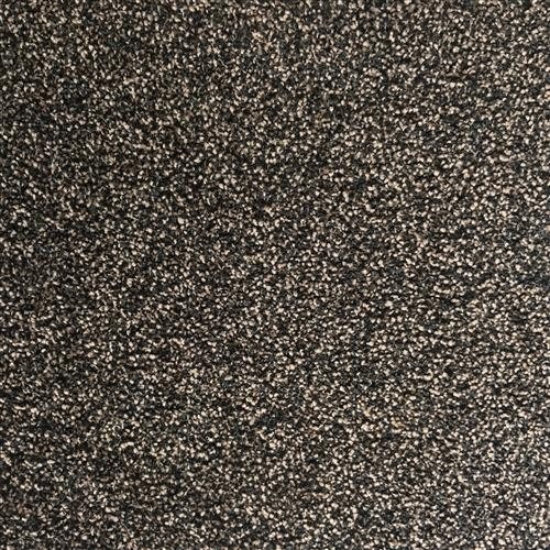 In-Stock Carpet By Beaulieu Night Time Melody
