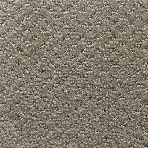 In-Stock Carpet By Beaulieu Avenger