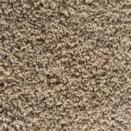 In-Stock Carpet By Beaulieu Pampa Beige