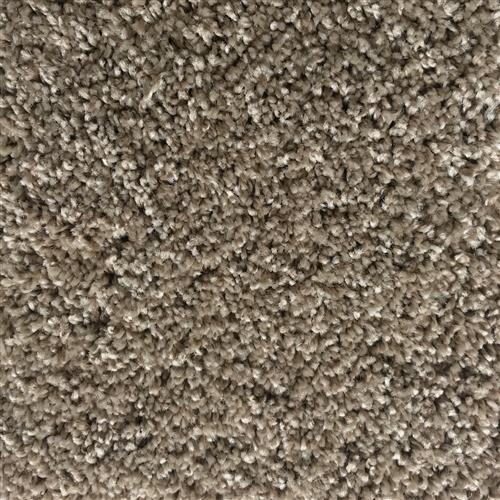 In-Stock Carpet By Beaulieu Myrtle Beach