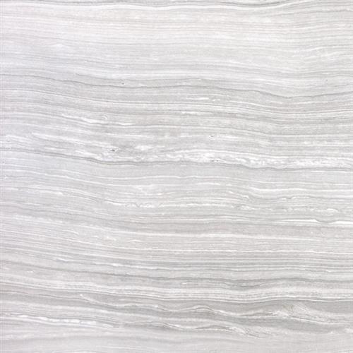 Algonquin Limestone Ice   - 2X2