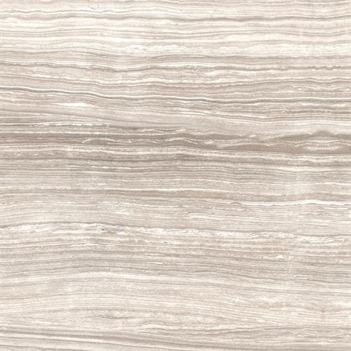 Algonquin Limestone Clay   - 18X36