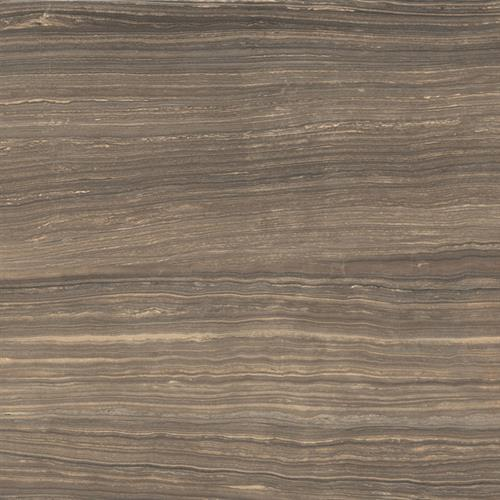 Algonquin Limestone Natural   - 12X24