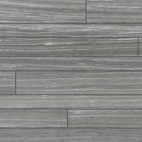 Algonquin Limestone Carbon Random Strip
