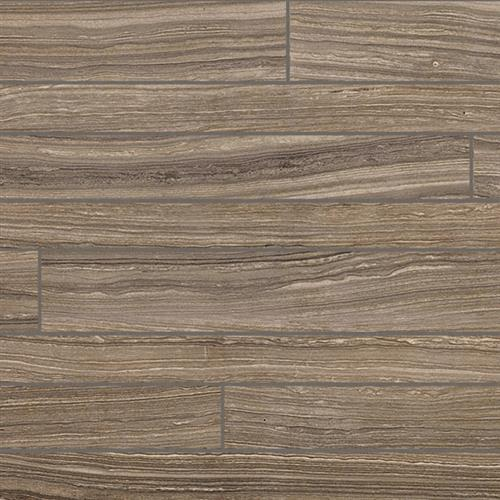Algonquin Limestone Natural Random Strip