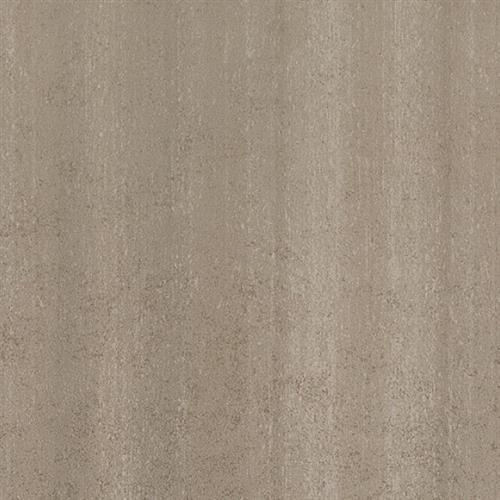 Viva Warm Grey  - 12X24