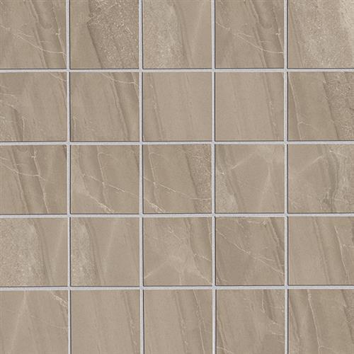 Geostone Terra Mosaic